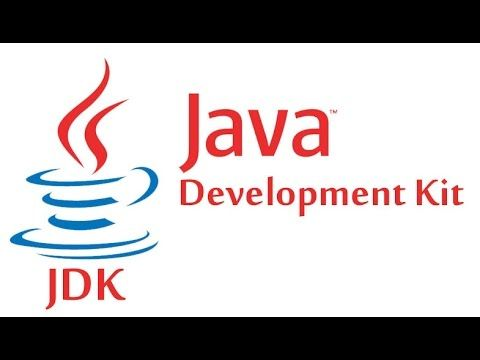 Complete Video Tutorial about Java Development Kit(JDK) Download and Configuration in Urdu/Hindi Language. You Can learn free of cost.