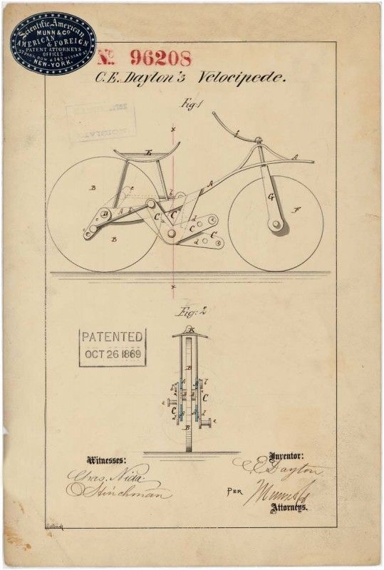 167 best the originals images on pinterest airplanes blueprint 20 free vintage printable blueprints and diagrams remodelaholic printables blueprint malvernweather Image collections