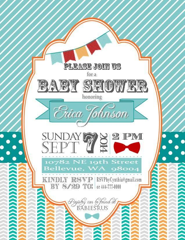 28 best bow tie baby shower little man birthday rsvp by for What does rsvp stand for on an invitation