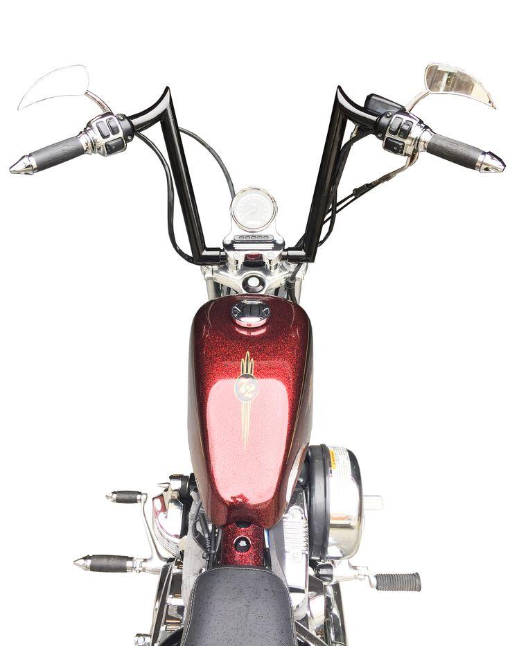 easy rider sportster wiring diagram sportster accelerator