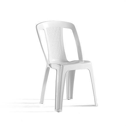 $2 from OLYMPIC HIRE, table hire, chair hire and wine barrel hire. Olympic hire offers a range of table and chair hiring options.