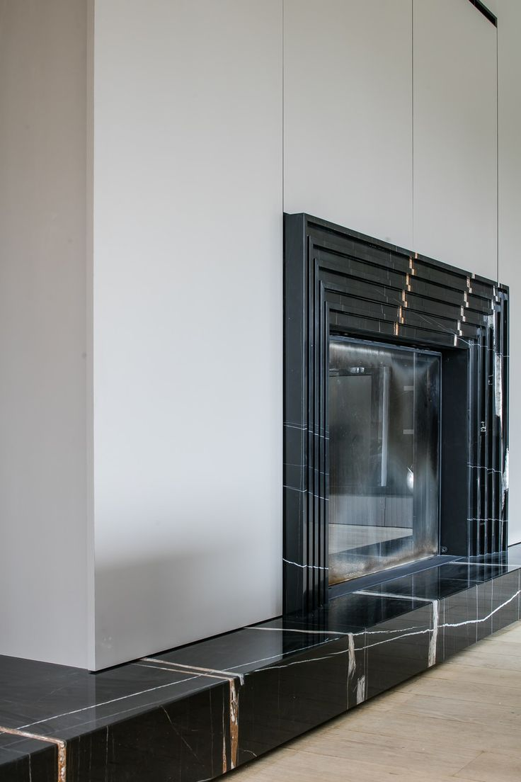 30 fuß vor hause design  best maria fireplace images on pinterest  modern fireplaces