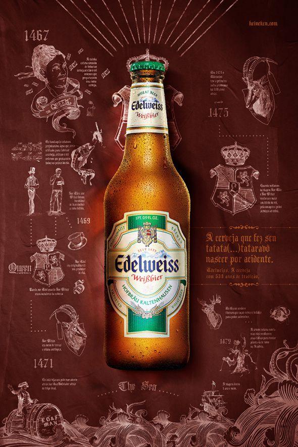 Heineken---Edelweiss_1080