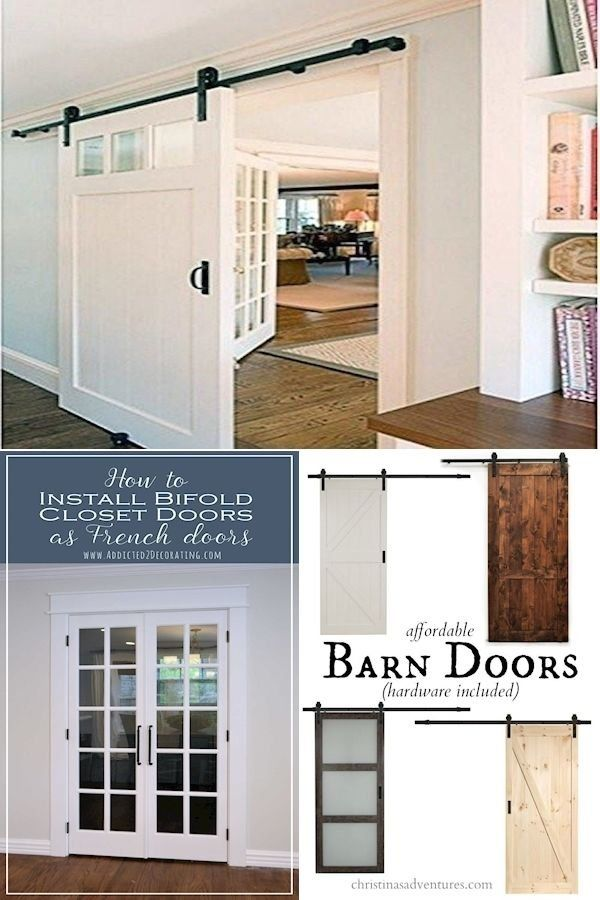Contemporary Barn Door Hardware Large Barn Doors For Sale Barn Style Roller 1000 In 2020 Barn Doors For Sale Contemporary Barn Barn Door Hardware