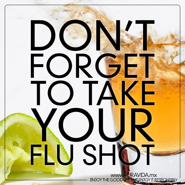 Don T Forget To Take Your Medicine Quotes: 89 Best Images About You're Still Drunk On Pinterest