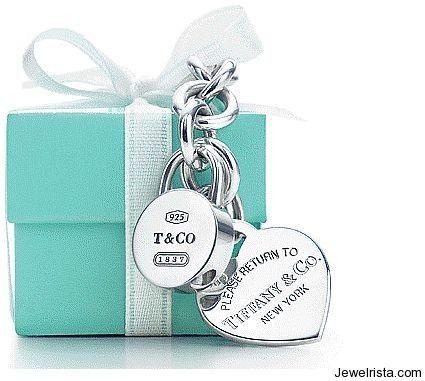 115 best The Little Blue Box images on Pinterest Engagement pics