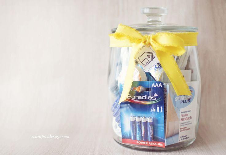 Einweihungsgeschenk-housewarming-schnipseldesign-03