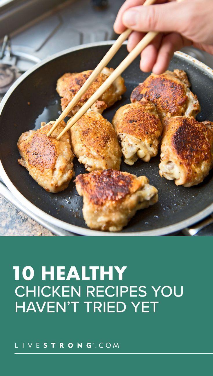 Pin On Health Recipes