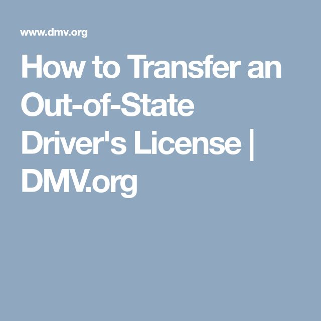 Best 25+ Dmv drivers license ideas on Pinterest Drivers license - dmv bill of sale