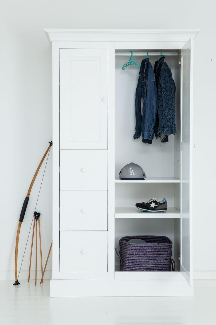 Rumle kl deskab indretning pinterest opbevaring m l for Wohnzimmer 4 x 8