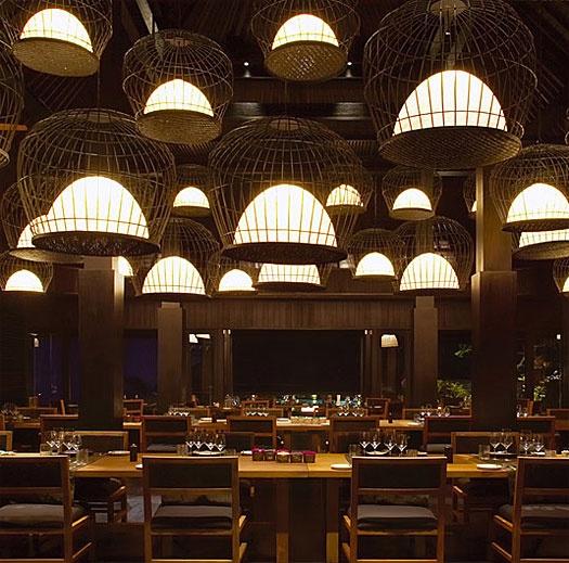 Bulgari Hotel Resort