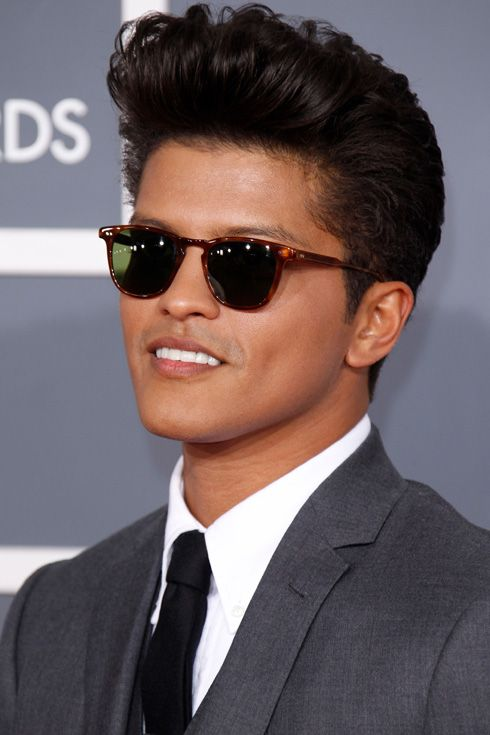 17 Best Images About Bruno Mars On Pinterest Madison Square Garden Love Him And World