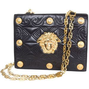 31 VERSACE BAGSCheap Trendy Handbags, Handbags Inspiration Design, Versace Bag, Designer Handbags, Design Handbags, Cheaptrendi Handbags, Bags Wholesale, Handbagsinspir Design, Time Favorite