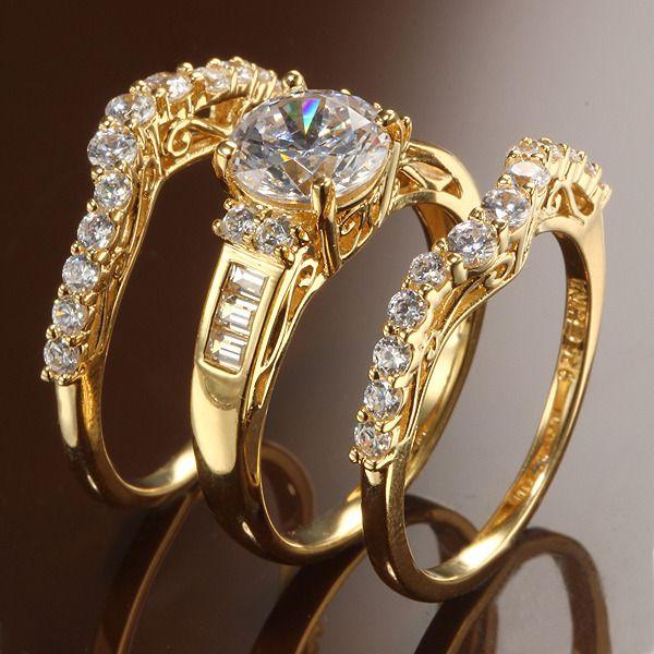 l'anneau