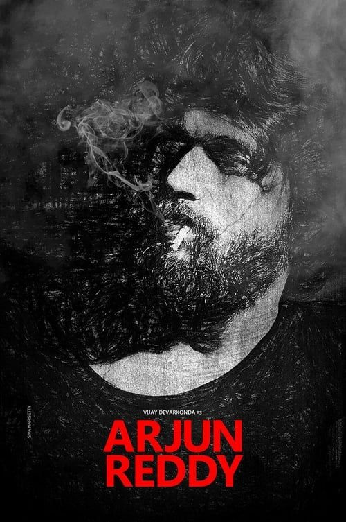 Watch Arjun Reddy 2017 Movie Hd Online Free Download Dvdrip Movies Online Full Movies Online Free Vijay Devarakonda