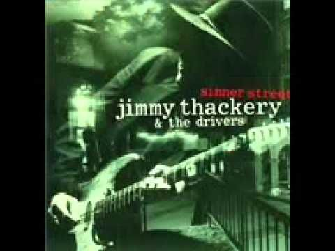 Stunning laut fm Blues Rock Radio K ln Karlsruhe Jimmy Thackery u John Mooney I