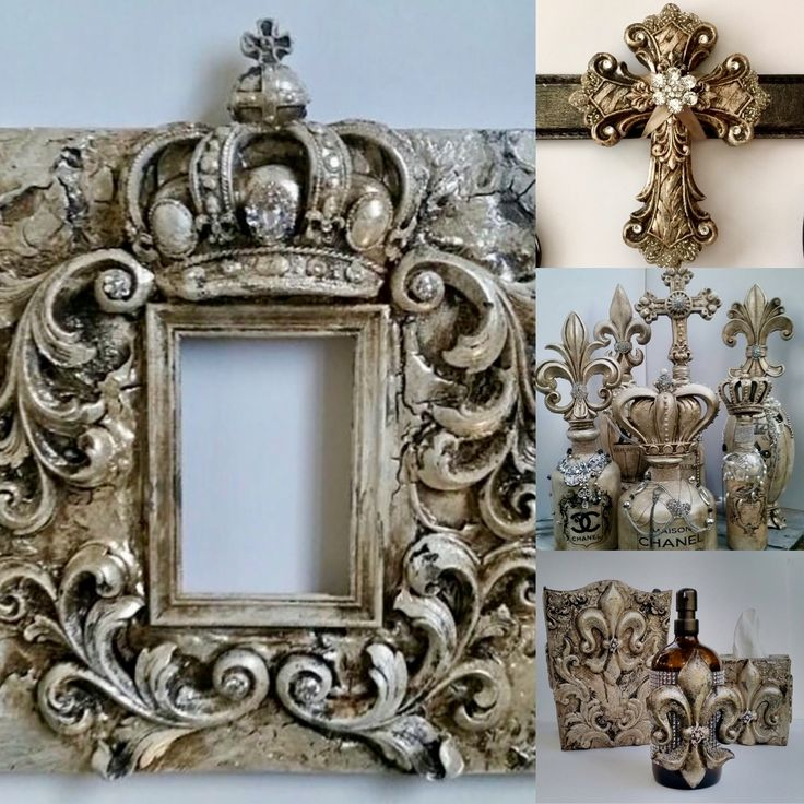 Find This Pin And More On Michelle Butler Designs Home Decor Accessories By  Jenniferahu1121.