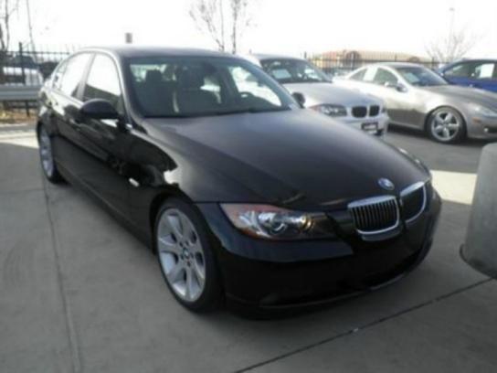 carro usado bmw en venta en http://carros.pa