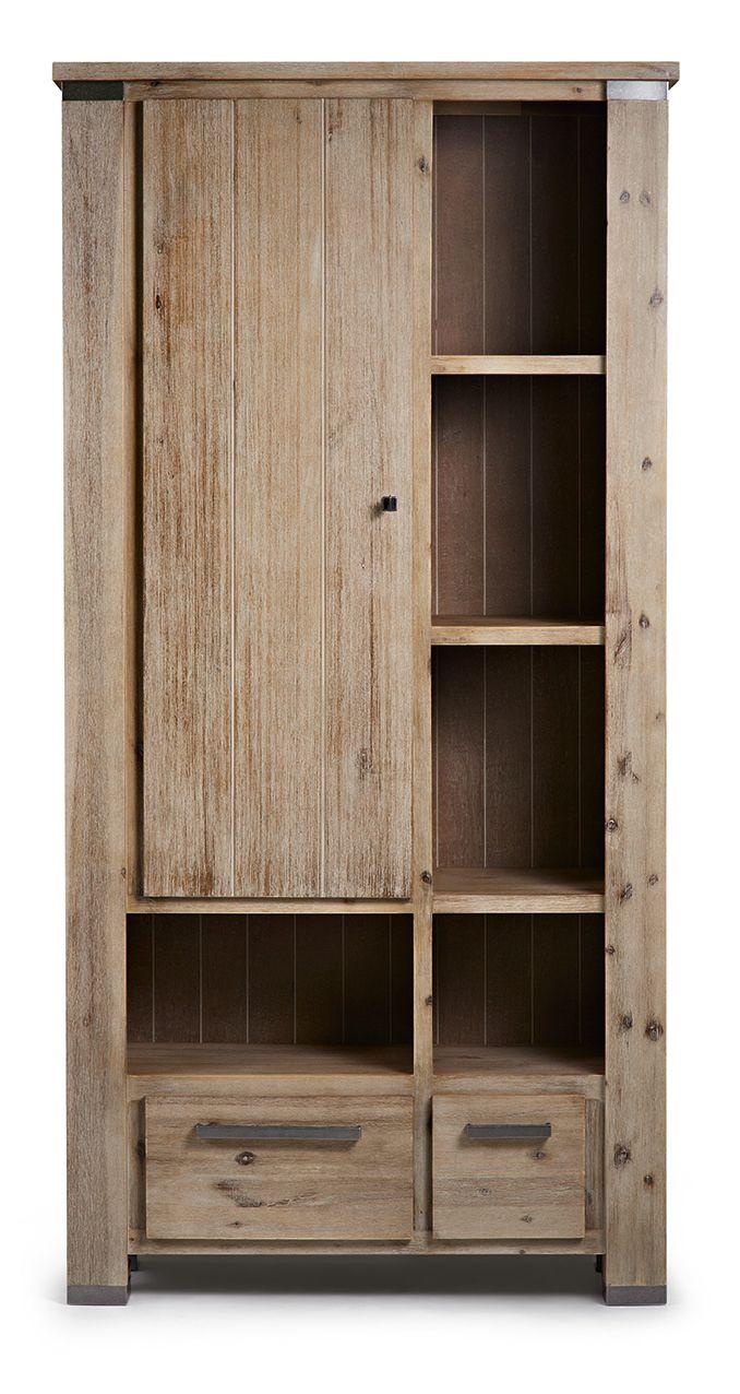 Intro High Cabinet/ lee@myfurniture.co.za