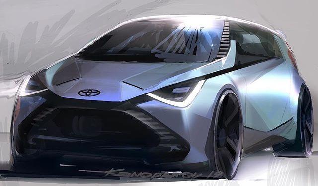 Dc Design Dream Car Design Photos Et Videos Instagram With Images Concept Car Sketch Car Design Sketch Car