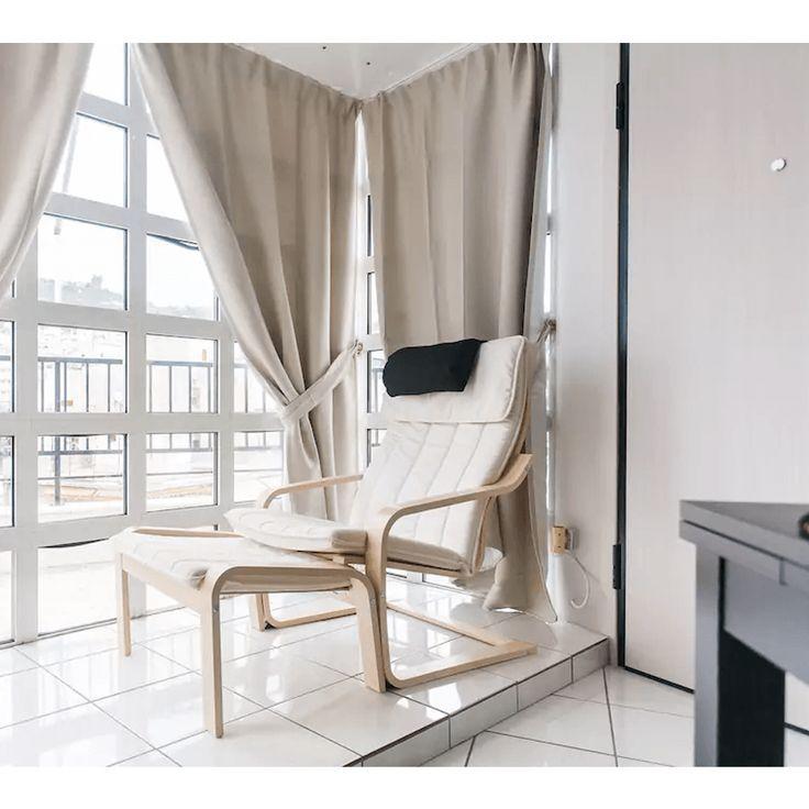 Sunny Apartment with View, Kipseli, Athens, Greece, BetterHome's portofolio apartment. http://bit.ly/SunnyApartmentwithView #diaxeirshakinhton #welcomemore #solutions #advice #airbnb #BetterHomeEU