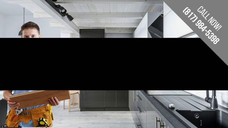 14 best Kitchen Remodeling Fort Worth TX Videos images on Pinterest