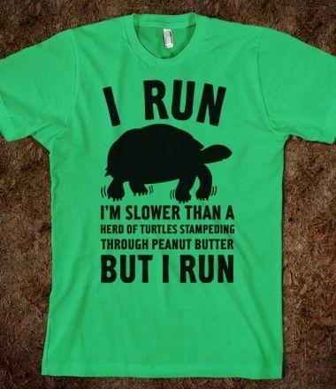 Hahaha!  I should have this!