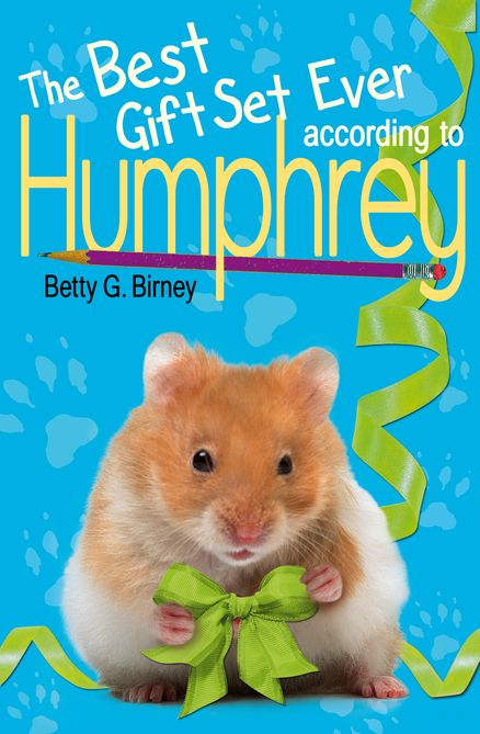 22 best images about humphrey on pinterest hamsters
