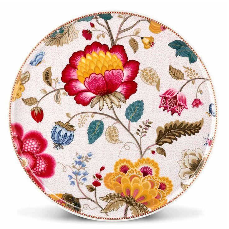 46 best Geschirr images on Pinterest Dishes, Kitchen and Vintage - edles geschirr besteck porzellan silber