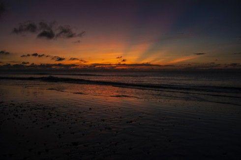 http://islandsunriseandsunsets.com/sun-rays/
