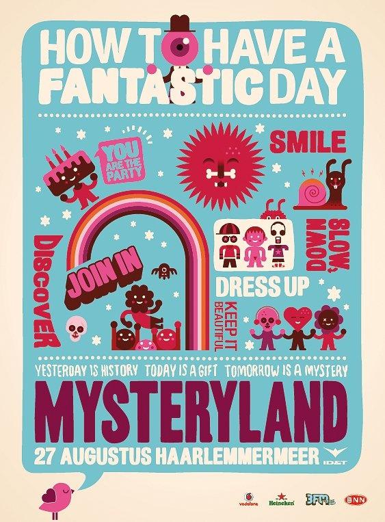 mysteryland-flyer.jpg (563×763)
