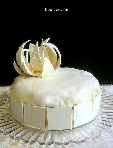 adriano zumbo cakes - Recherche Google