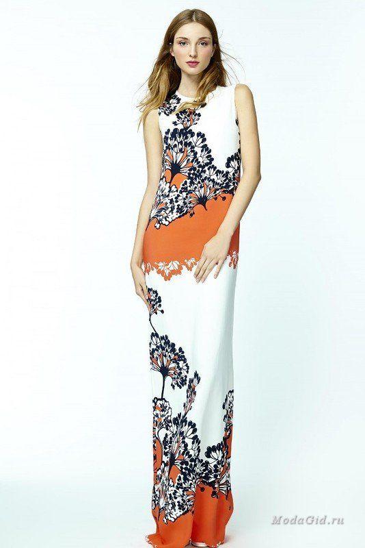 Heaven - премиум линия от испанского бренда Dolores Promesas. Здесь можно найти более элегантные фасоны одежды, вечерние платья и высококачественные ткани. Неизменным остается стиль марки - яркий, жизнерадостный, по-настоящему испанский.