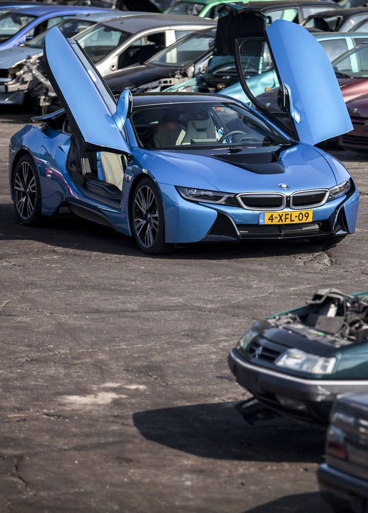1000 images about bmw i8 bmw on pinterest bmw i8. Black Bedroom Furniture Sets. Home Design Ideas