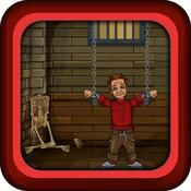 648th-Rescue jack from castle is an adventurous point and click type new room escape game developed by ENA games for free. Assume a situation that you are a sincere cop. Your son was kidnapped by a gangster and was locked inside a castle. Now with your braveness, you need to rescue your son. For this you need to find the necessary objects to solve the puzzles. Have greater Excitement and Fun by playing new escape games daily. Good Luck and Best Wishes from escape Games.