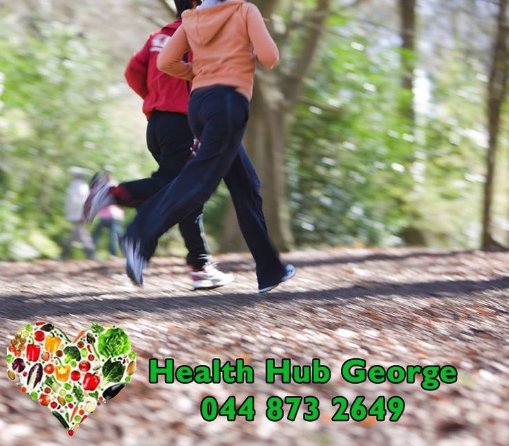 Did you know that your heart benefits from exercise. Your brain does, too. Studies show that regular, moderate exercise, 30 minutes of walking or a light one-mile run helps fight the effects of aging on the brain. #HealthHub #HealthyLiving