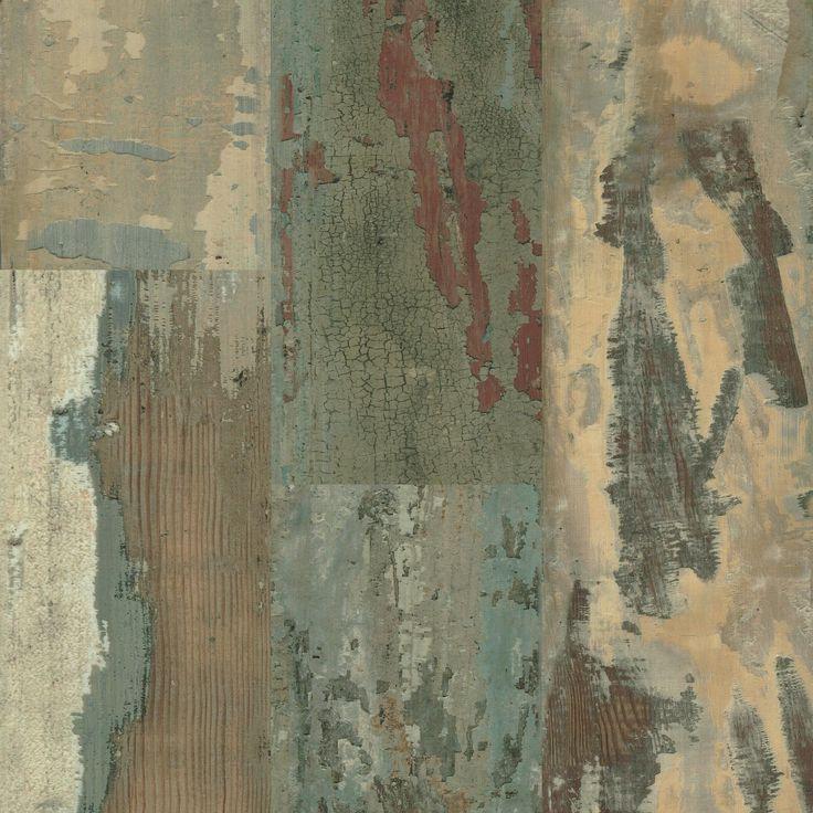 Best 25 Vinyl Plank Flooring Ideas On Pinterest Vinyl
