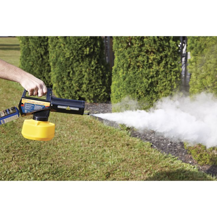 Backyard Mosquito Fogger: 17 Best Ideas About Backyard Barbeque Party On Pinterest