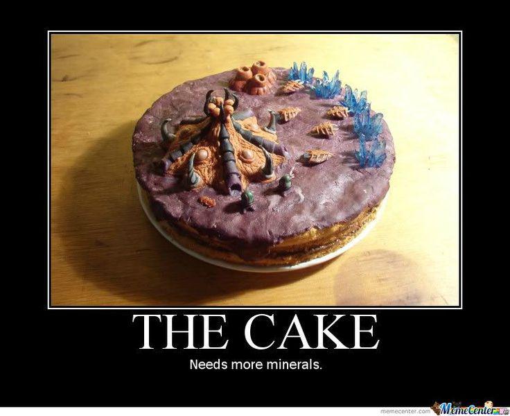 epic-starcraft-cake_o_1305203.jpg (750×612)