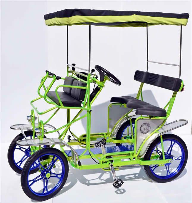 Farnham Van Sales Used Cars In Surrey: 131 Best Four Wheel Bikes. Images On Pinterest