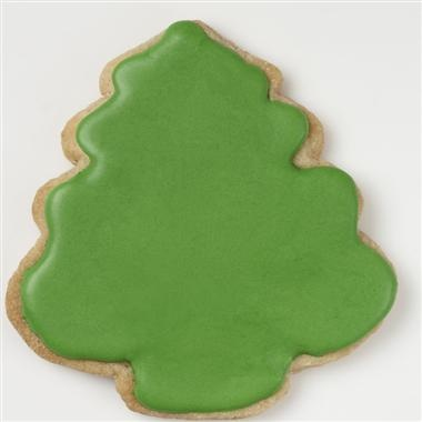 Colorful-Royal-Icing: Christmas Cookies, Christmas Recipes, Royal Icing Recipes, Colorful Royal Icing, Cookie Recipe, Christmas Food Cookies, Gingerbread Houses, Ice Cookies