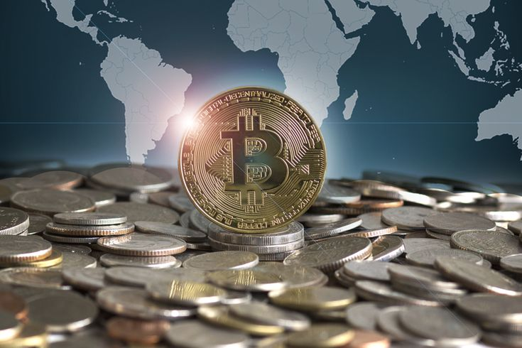 Three US Agencies Rely on Chainalysis to Analyze Bitcoin Transactions