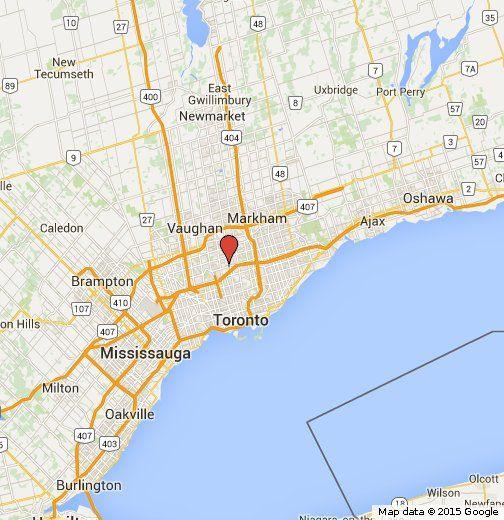 Toronto Painting contractor listings https://t.co/K7RPfy4qaq #Toronto #ontariobusiness http://t.co/GwRzu65WvZ