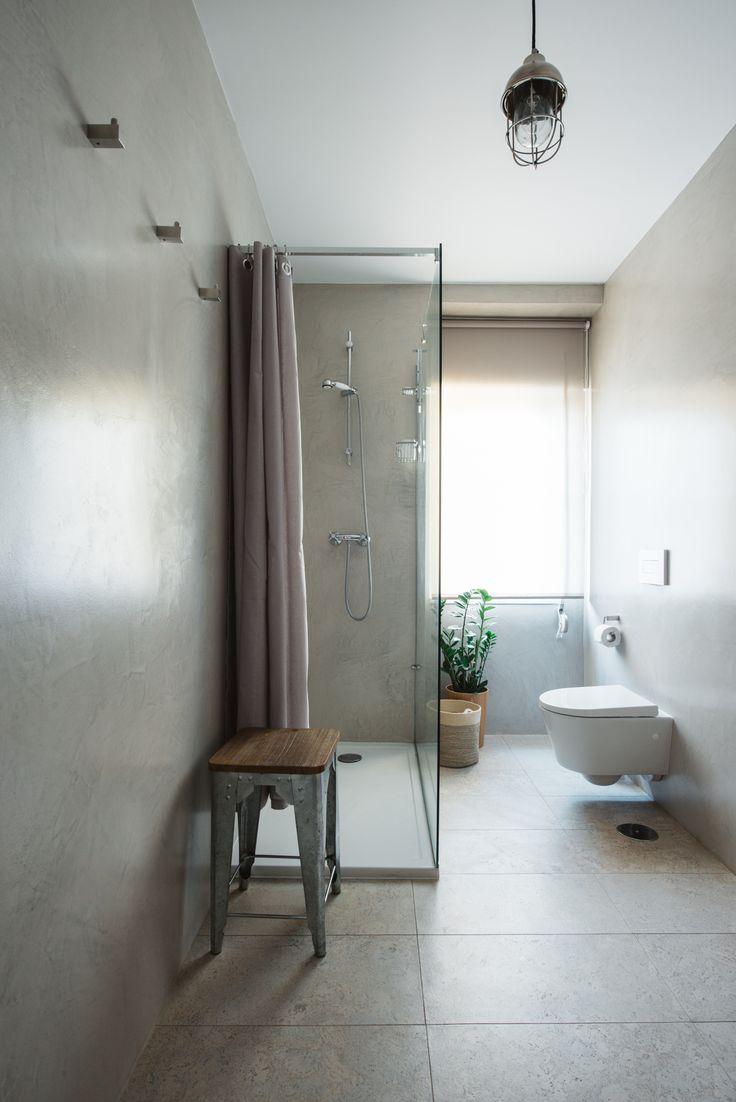 Apartamento em S. Bento - Architect Your Home
