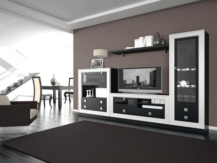 New Cllection Muebles G3