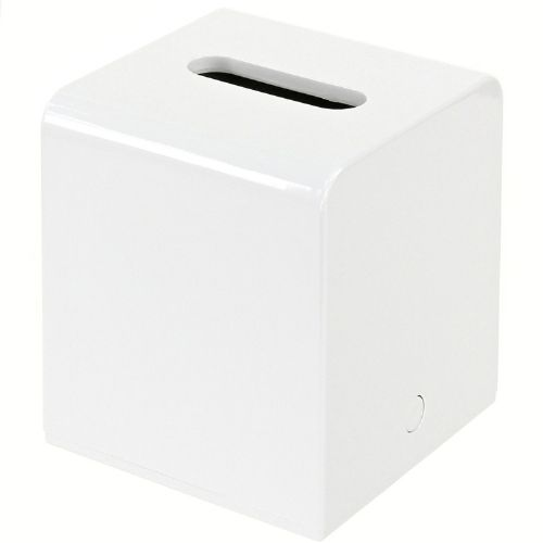 Nameeks 2001-02 Gedy Kyoto Tissue Box Holder