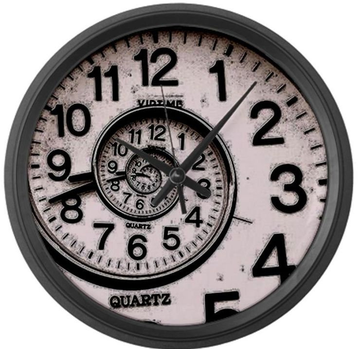 Large Wall Clock In Foyer : Best ideas about large wall clocks on pinterest big