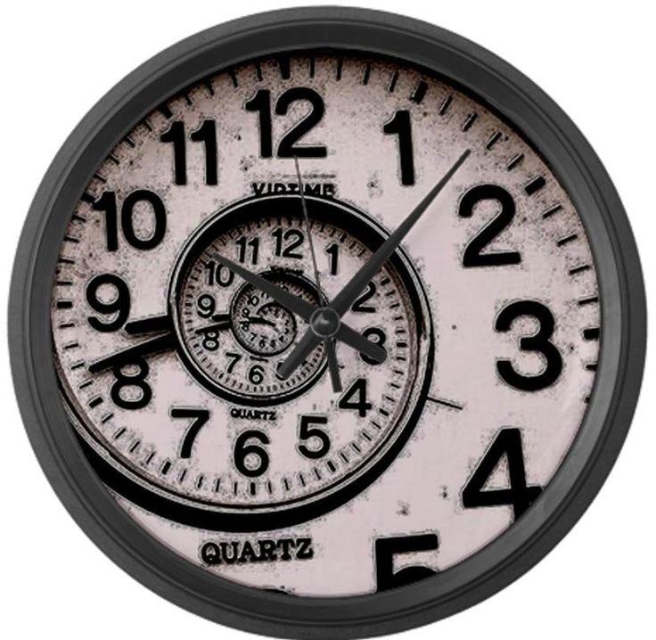 pin by karen long on clocks pinterest