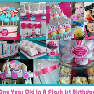 : First Birthday Parties, Party'S, She Is Pretty, 1St Birthday, Parties Ideas, First Birthdays, Birthday Party Ideas, Birthday Ideas, Belle Creative