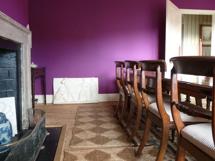 Dining Room Design 2013 best 25+ purple dining rooms ideas on pinterest | purple dining